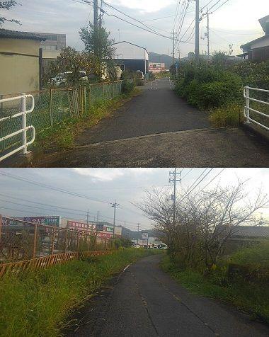 下津井電鉄29