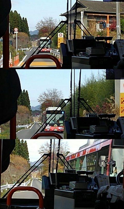 気仙沼線41