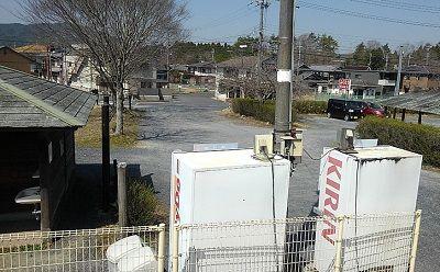 信楽高原鉄道43