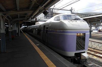 大糸線07