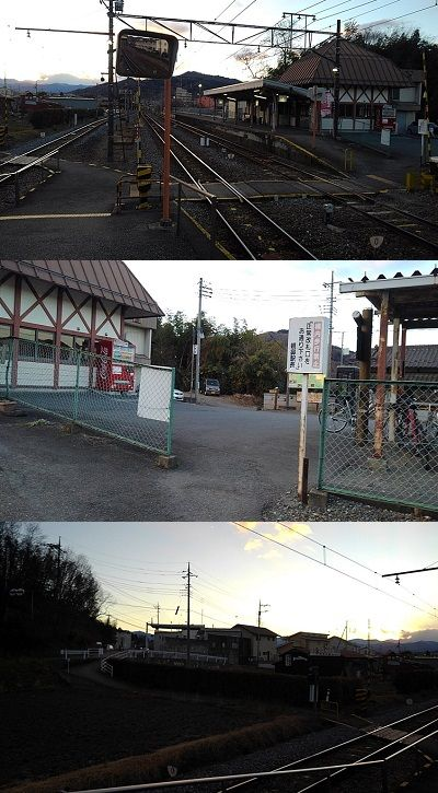 秩父鉄道b54