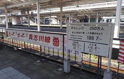 わかやま電鉄貴志川線04