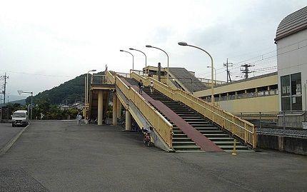 秩父鉄道d267