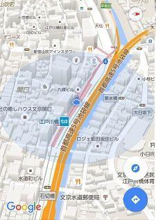 東京メトロ有楽町線32