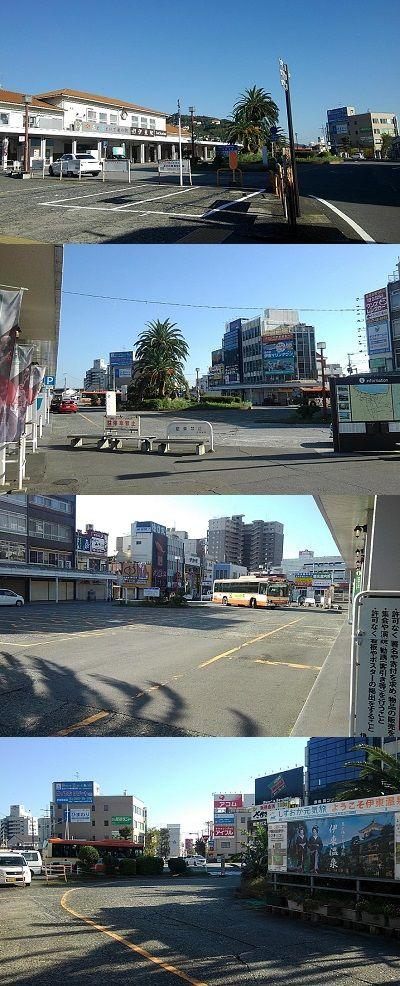 伊豆急行線a46