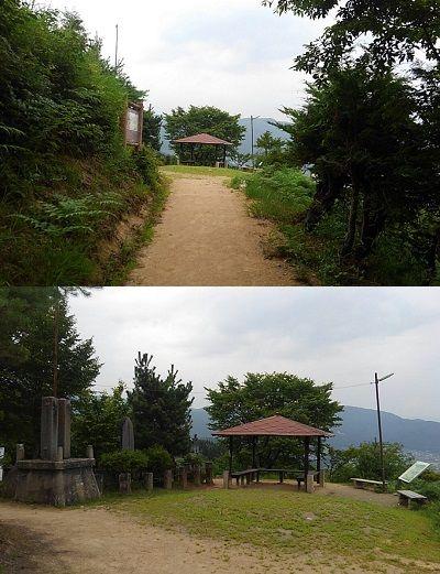 篠ノ井線33