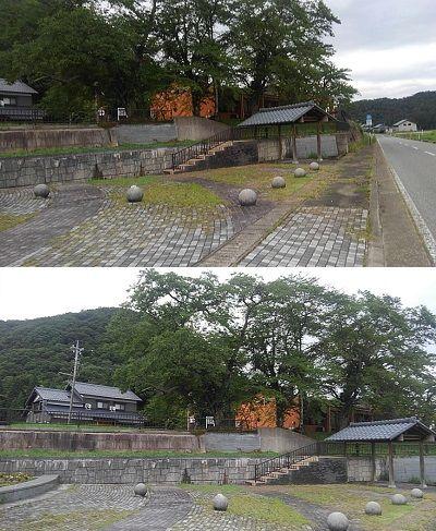 福井鉄道鯖浦線30