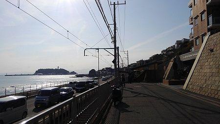 江ノ島電鉄23