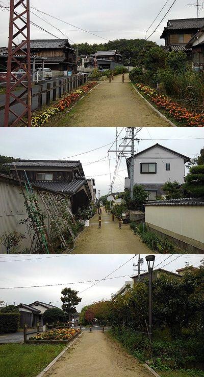 下津井電鉄98