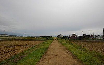 三木鉄道三木線54
