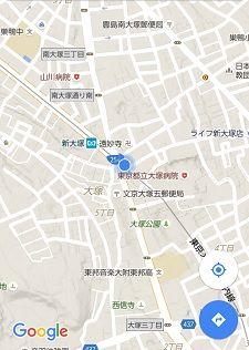 東京メトロ丸の内線93
