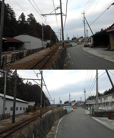三岐鉄道北勢線a96