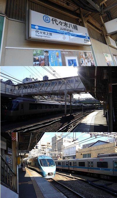 小田急小田原線59
