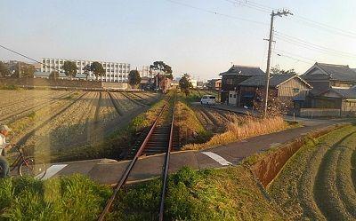 紀州鉄道31
