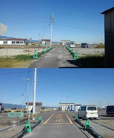 島原鉄道71