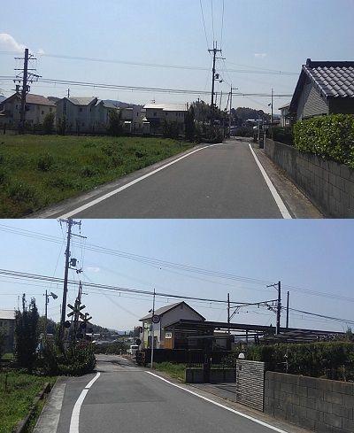わかやま電鉄貴志川線57