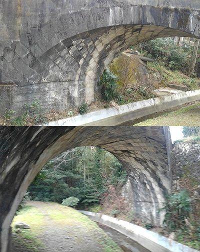 三岐鉄道北勢線a75