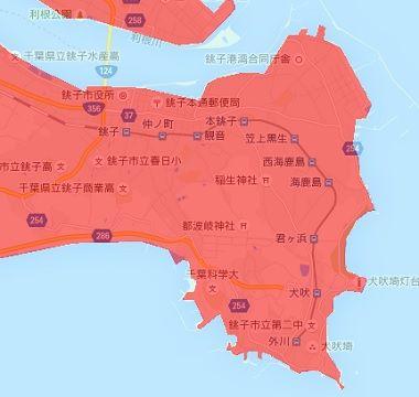 銚子電気鉄道12