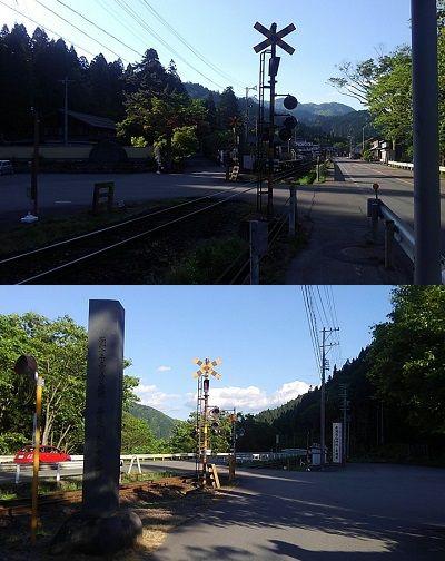 長良川鉄道b49