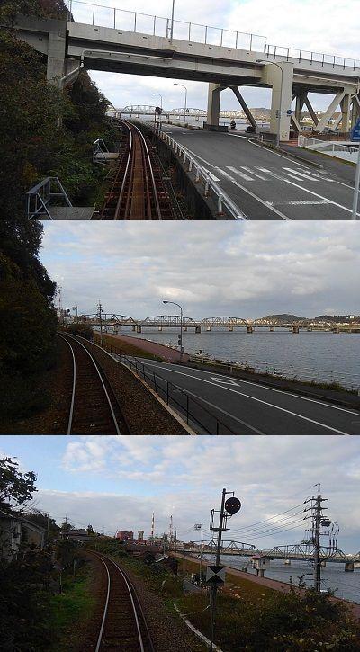 三江線c54