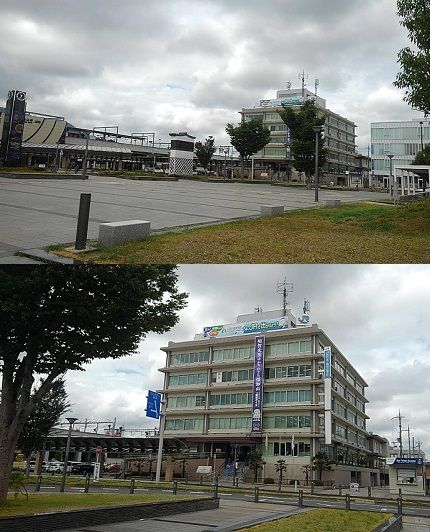 北丹鉄道02