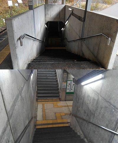 野岩鉄道42