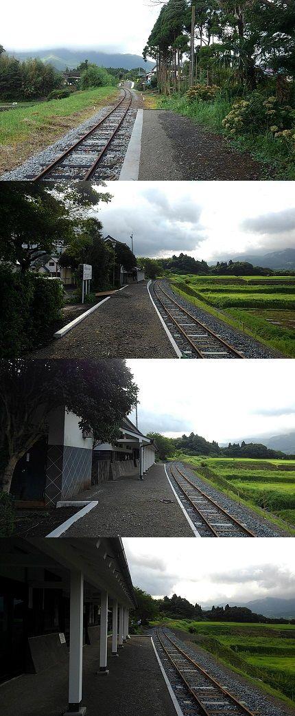 南阿蘇鉄道67