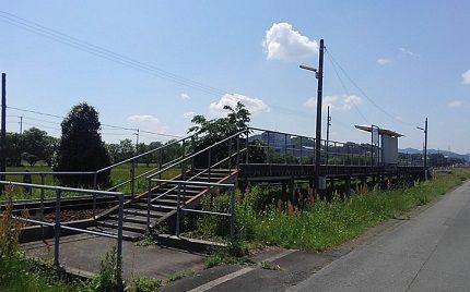 長良川鉄道61