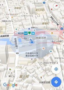 東京メトロ有楽町線34