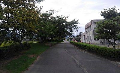 福井鉄道鯖浦線11