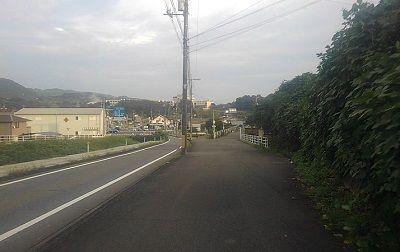 下津井電鉄47