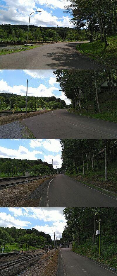 宗谷本線a63