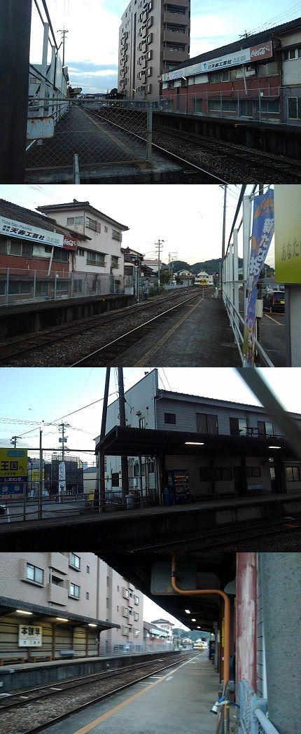 島原鉄道29