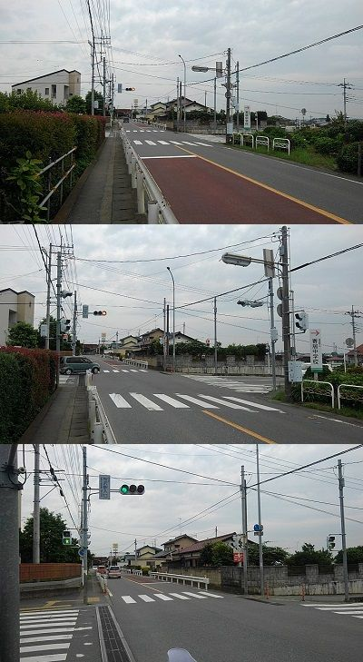 秩父鉄道d20