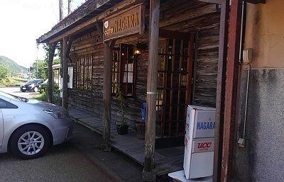 長良川鉄道b14