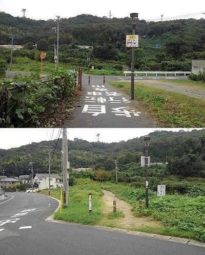 下津井電鉄a28