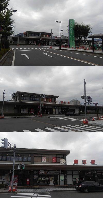 福井鉄道鯖浦線01