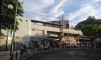 84_みそら_駅02