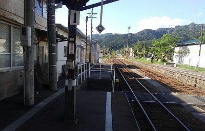 長良川鉄道b37