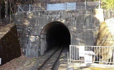 野岩鉄道a27