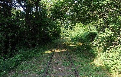 倉吉線57