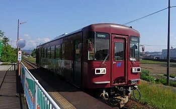 40_ハル_列車01