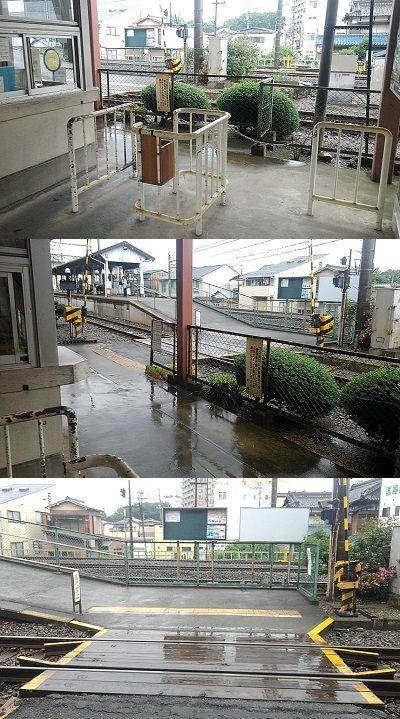 秩父鉄道e11