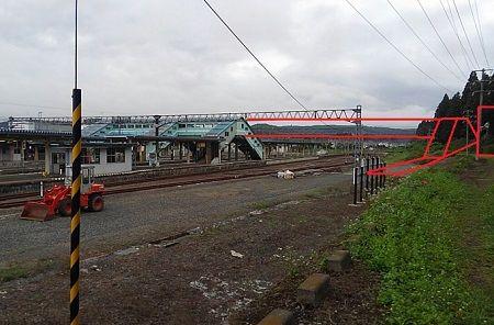 南部縦貫鉄道線64