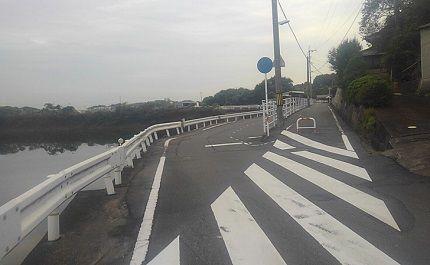 下津井電鉄44