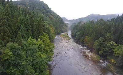 秋田内陸縦貫鉄道38