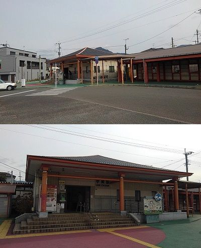 勝田線51