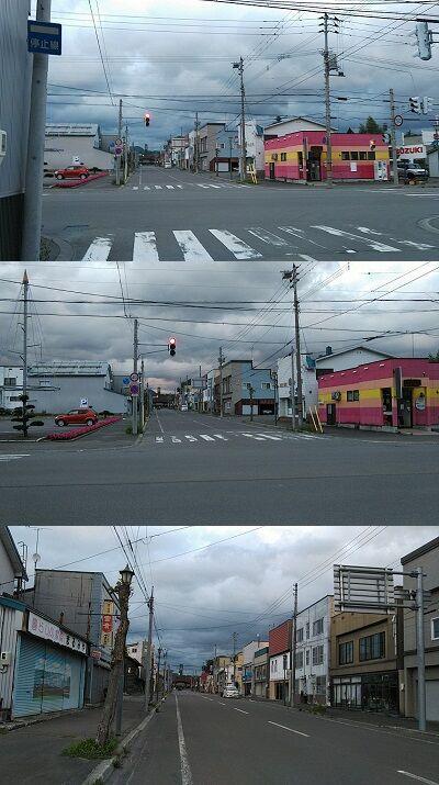 宗谷本線02_63