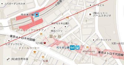 東京メトロ千代田線08
