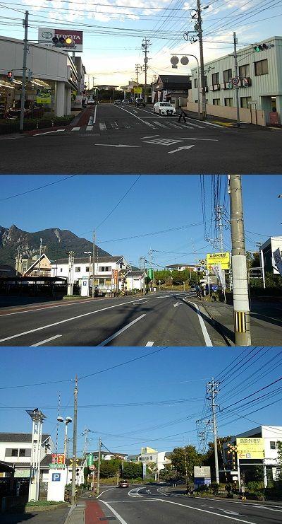 島原鉄道c36